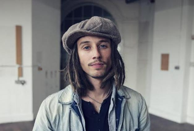 "JP Cooper | Official Music Video for ""Closer"" (Director's Cut)"