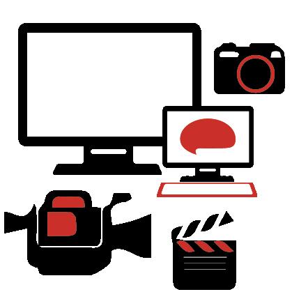 content-production