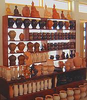 pottery[1].jpg