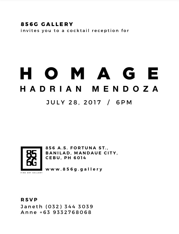 homage invite back.PNG
