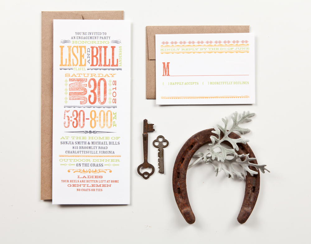 Austin-Wedding-Invite.jpg