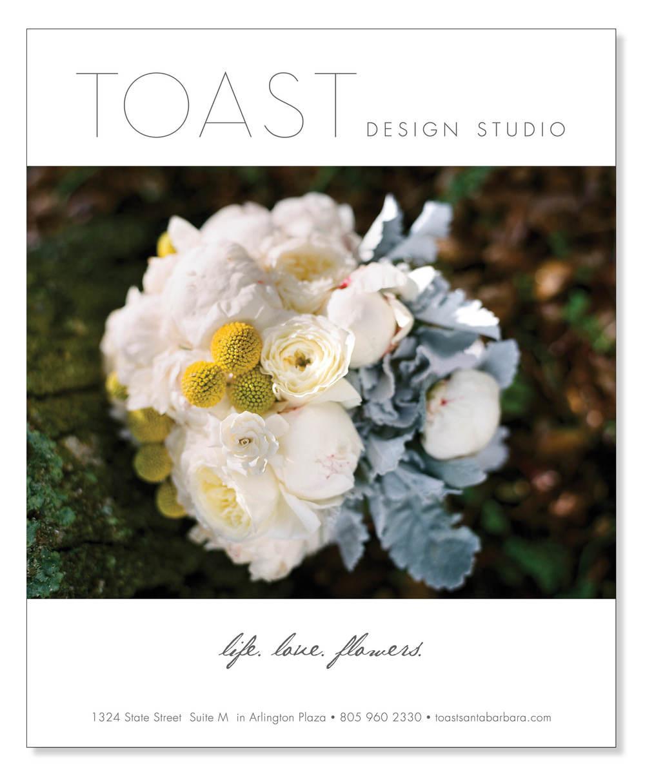Toast-Ad-2.jpg