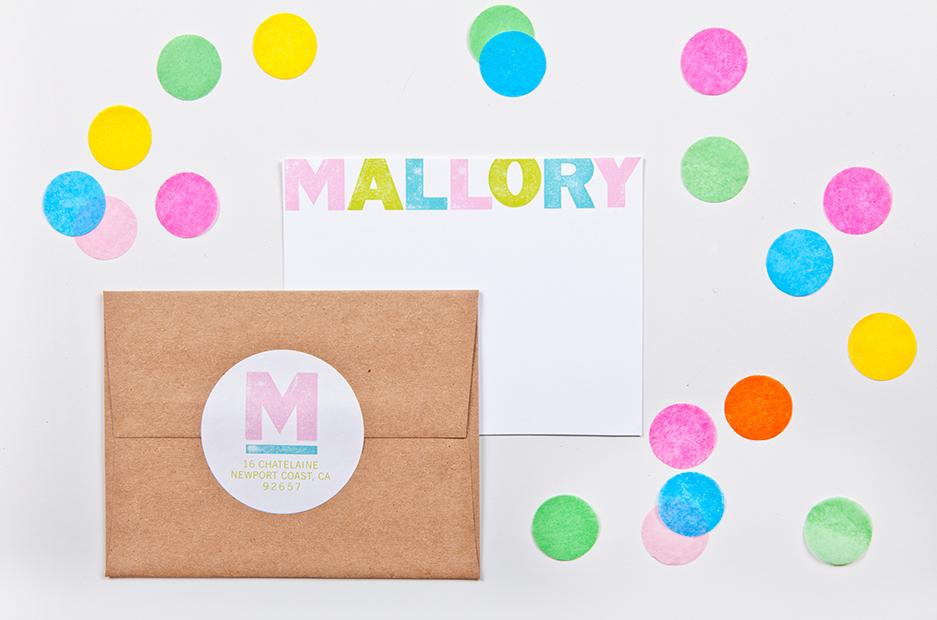 Mallory-Vignette.jpg