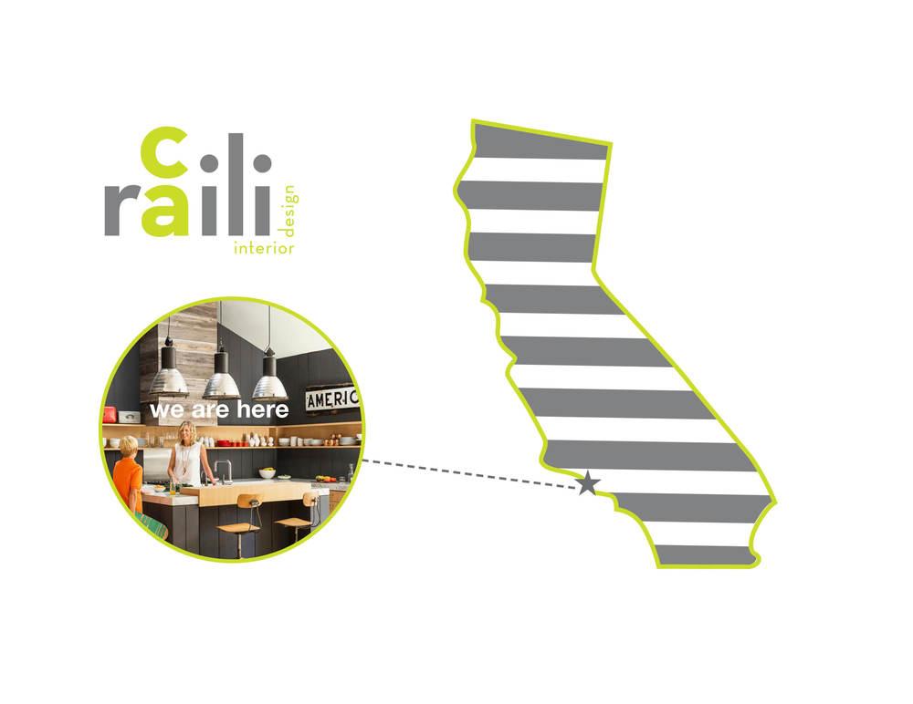Raili-CA-Logo-whitespace.jpg