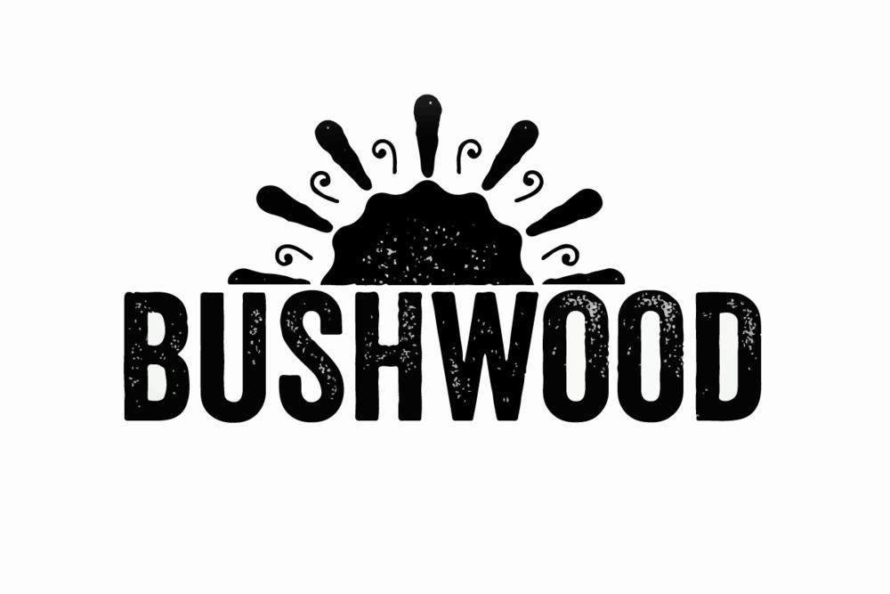 bushwoodlivetrace.png