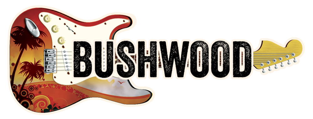 BUSHWOOD | Official Website of the South Florida Funky Reggae Band