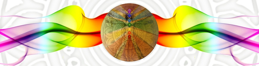 chakra-7-syl-carson-copyright-2013-all-rights-reserved-syls-vinci-chakra-color-band.jpg