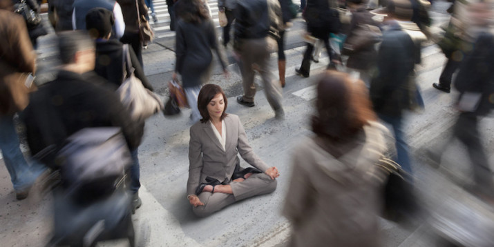 o-MEDITATION-CITY-facebook-715x358.jpg