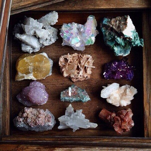crystals4.jpg