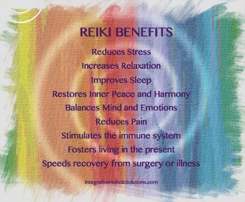 Reiki Benefits.jpg.opt505x417o0,0s505x417.jpg