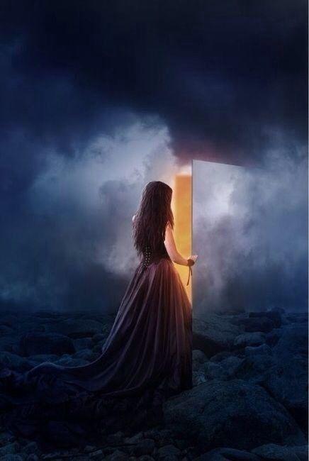 Dreamconsciousness.jpg