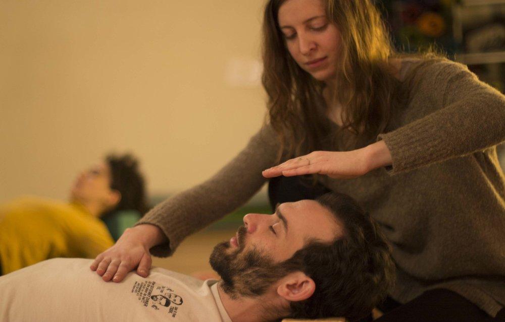 yoga_12-e1469728290127.jpg