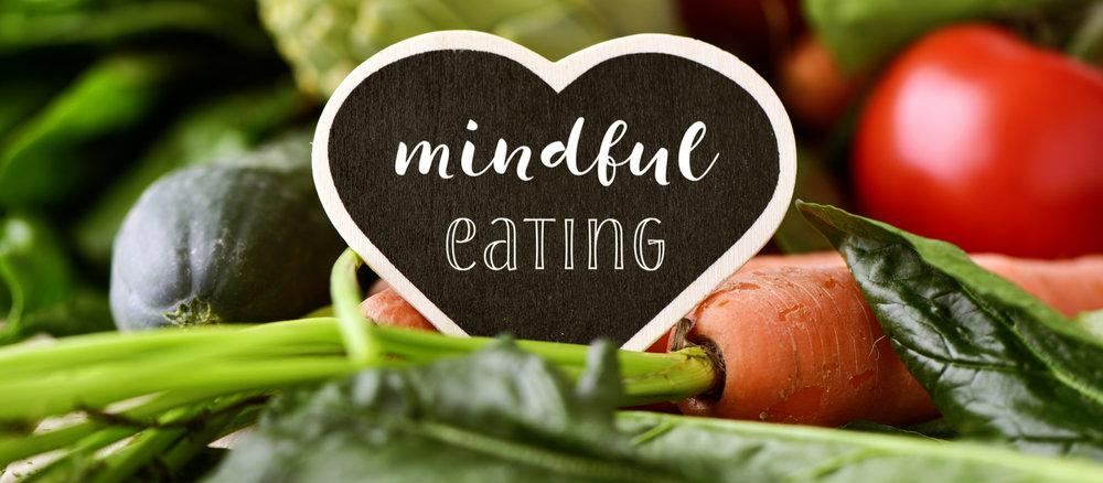 mindful-eating 2.jpg