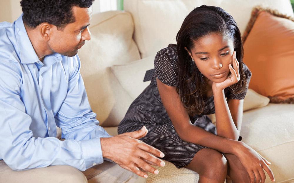 parent-talking-to-teenager.jpg