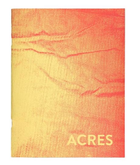 acres1.jpg