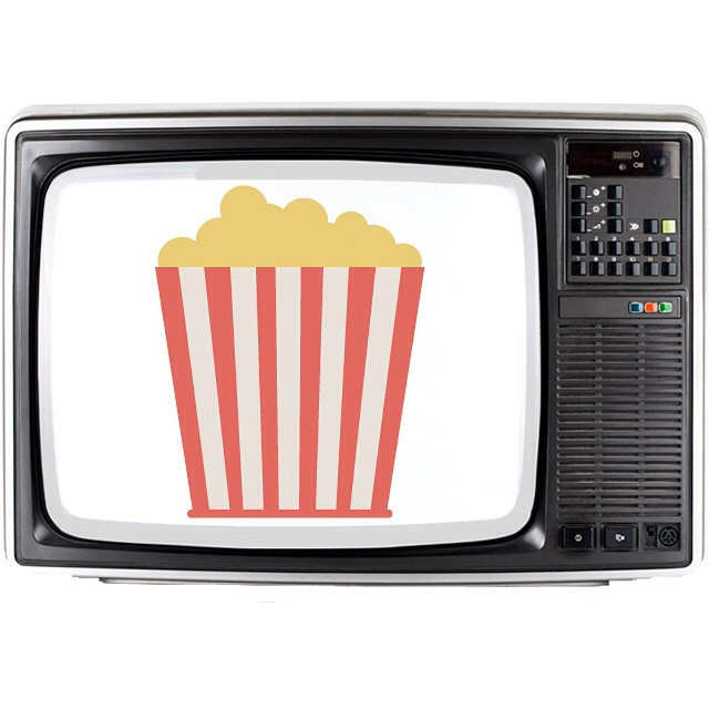 Get the popcorn ready as we have more videos coming soon #promotemedia #comingsoon #video #promo