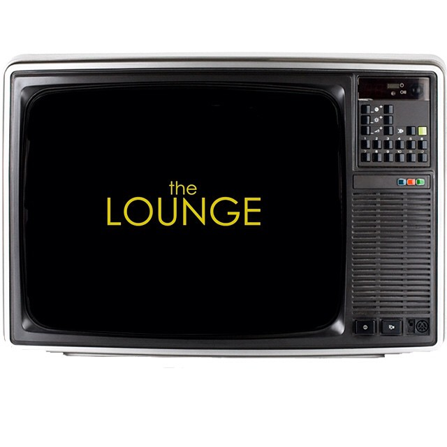 Check out our latest blog on the website, featuring the new promo video for The Lounge in Stourbridge. #PromoteMedia #TheLounge #Promo #Video