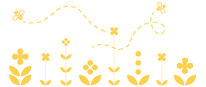Bee-Illustration-2.png