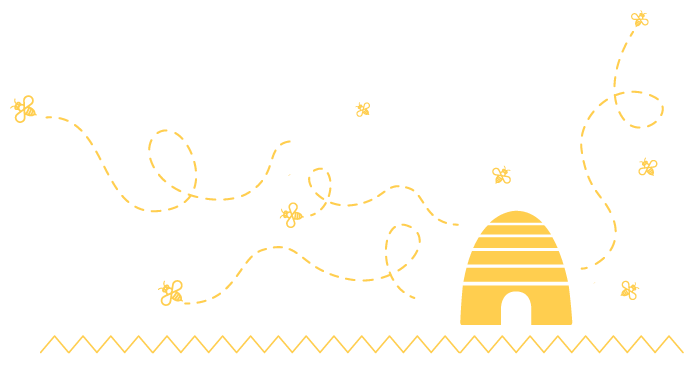 Bee-Illustration.png