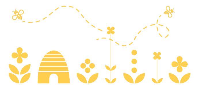 flowers+bees.png