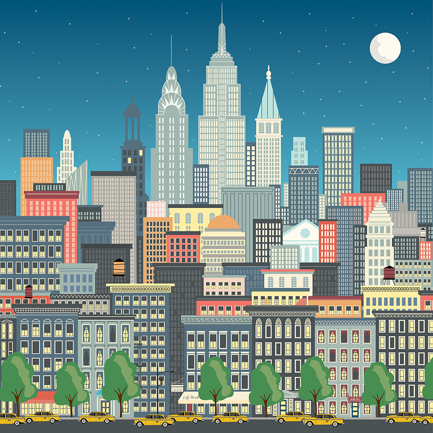 Metro Girl NYC OL FIN v2.jpg