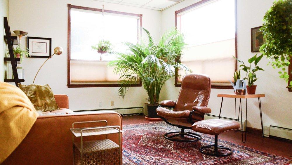 Pierre_office.jpg