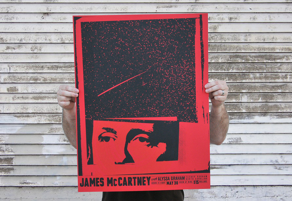 James McCartney 02