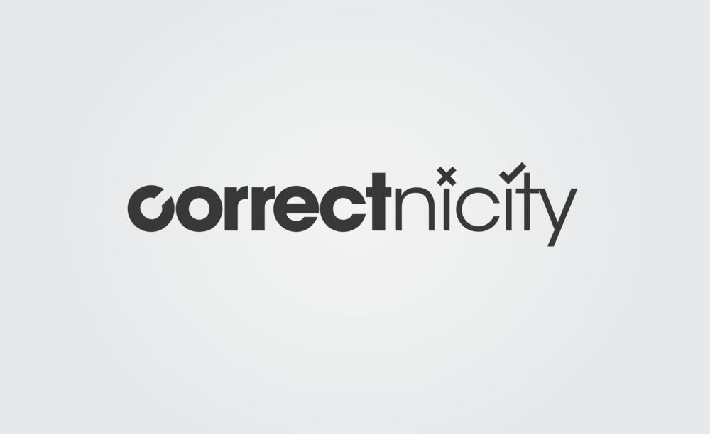 Correctnicity.png