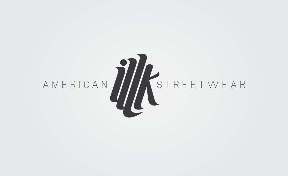 Illk Streetwear