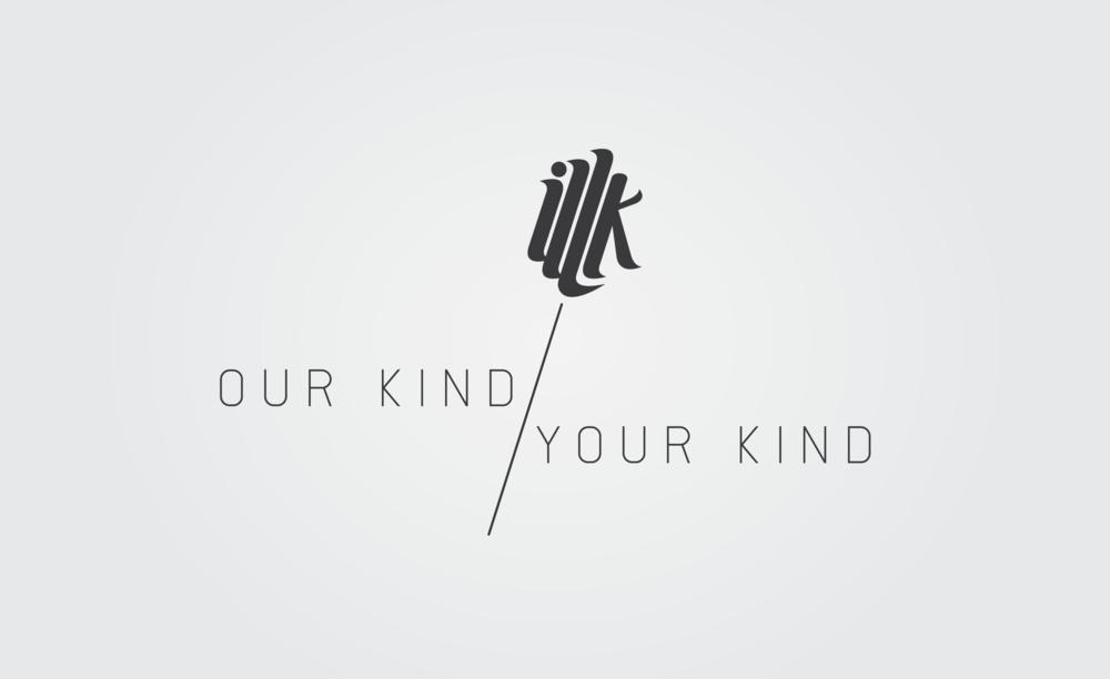 Illk Your Kind