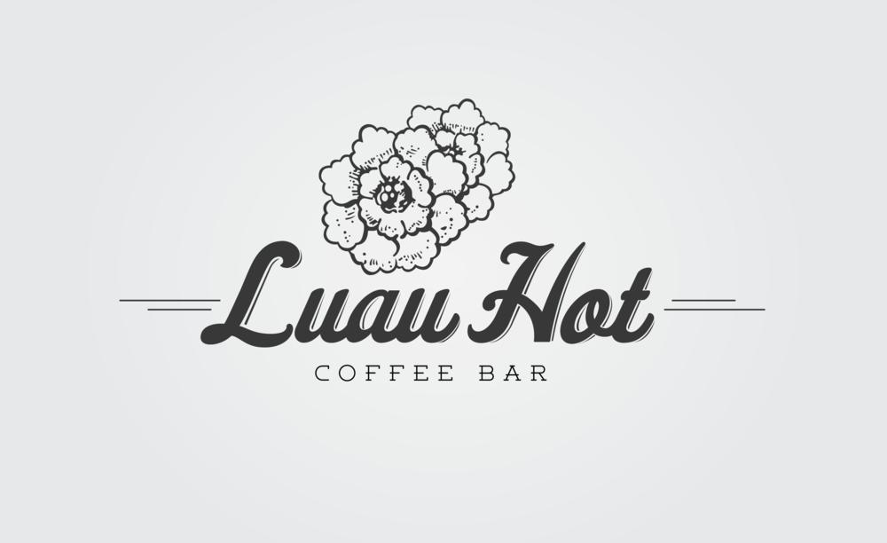 Luau Hot