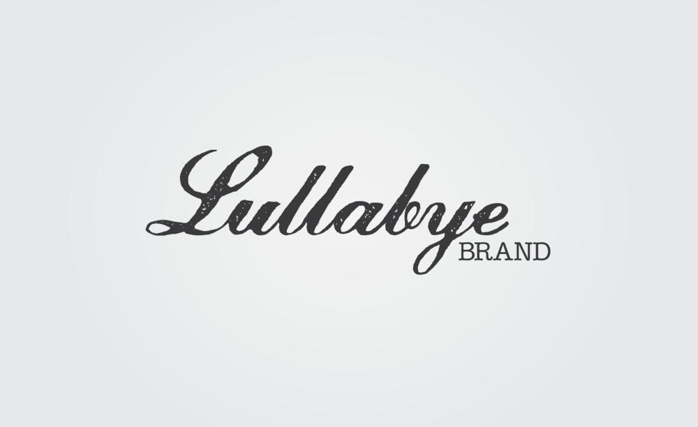 Lullabye Brand