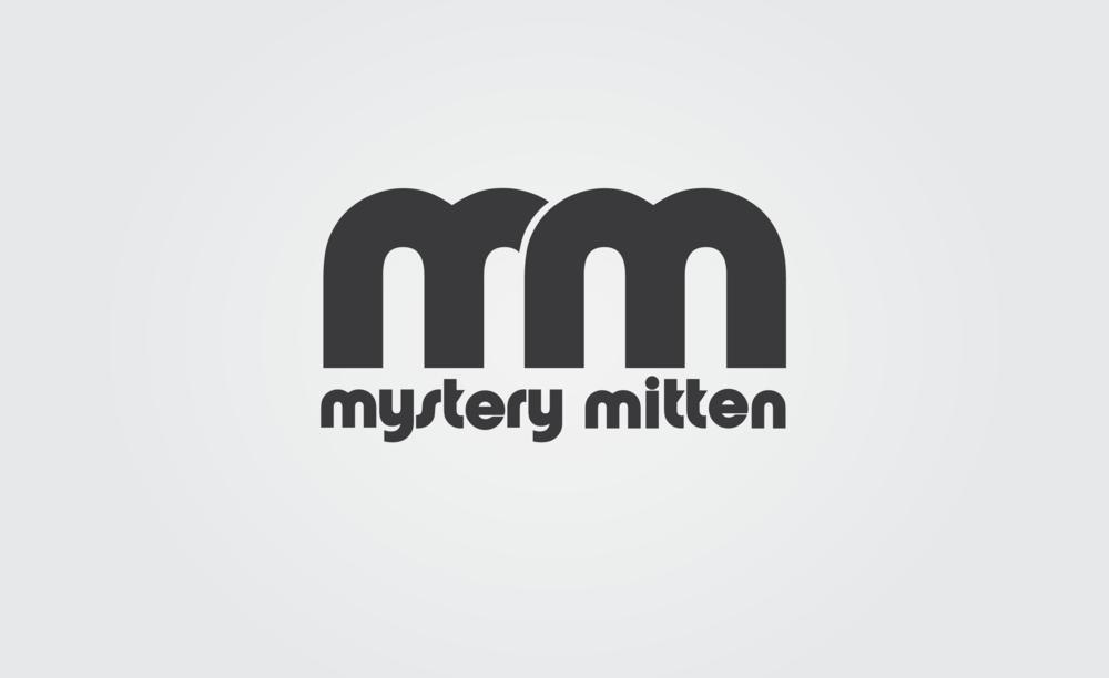 Mystery Mitten