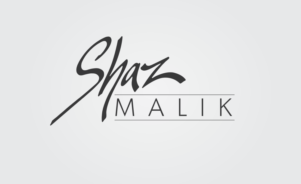 Shaz Malik.png