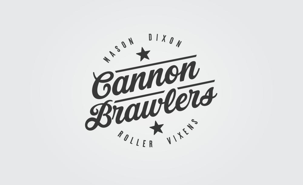 Cannon Brawlers
