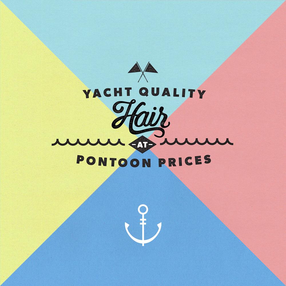 Yacht Quality FINAL.jpg