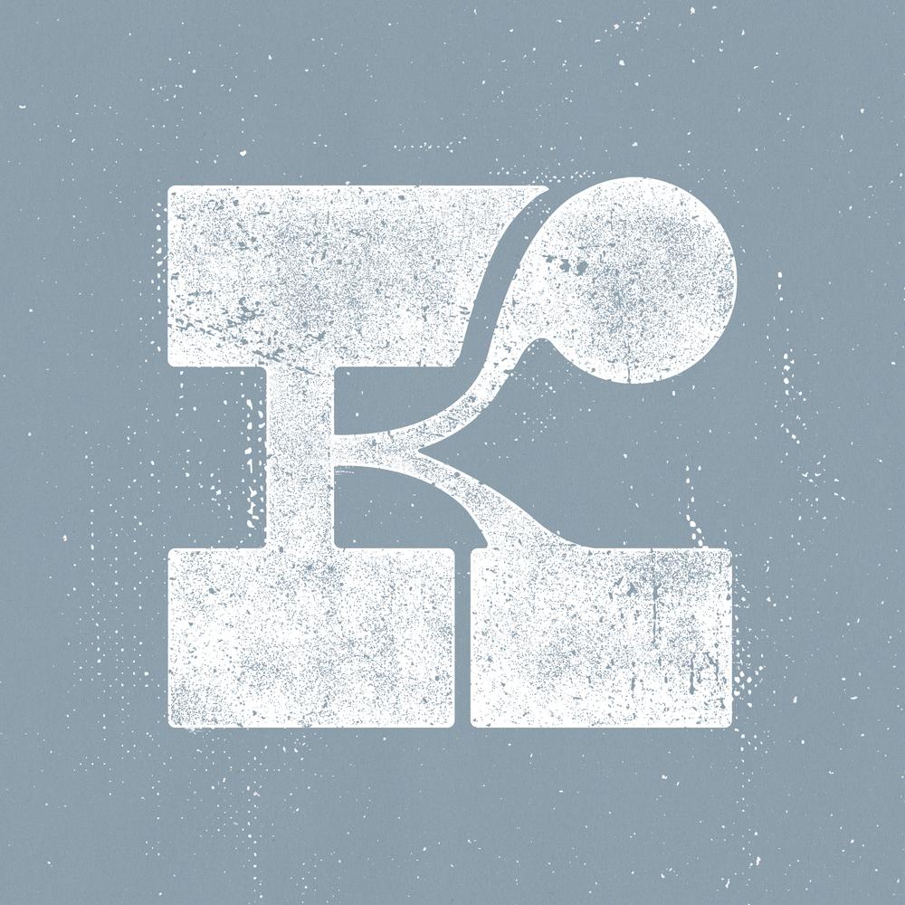 Letter K.jpg