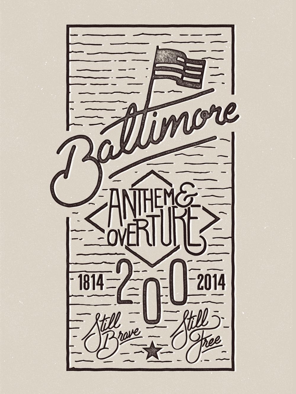 Battle of Baltimore FINAL WHITE.jpg