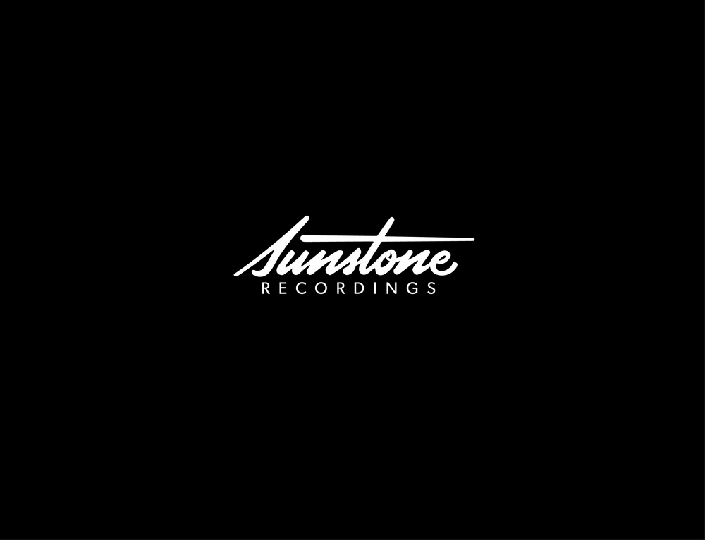 Sunstone Recordings