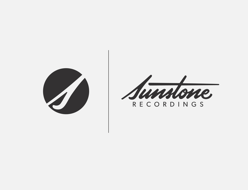Sunstone Recordings Combined 1
