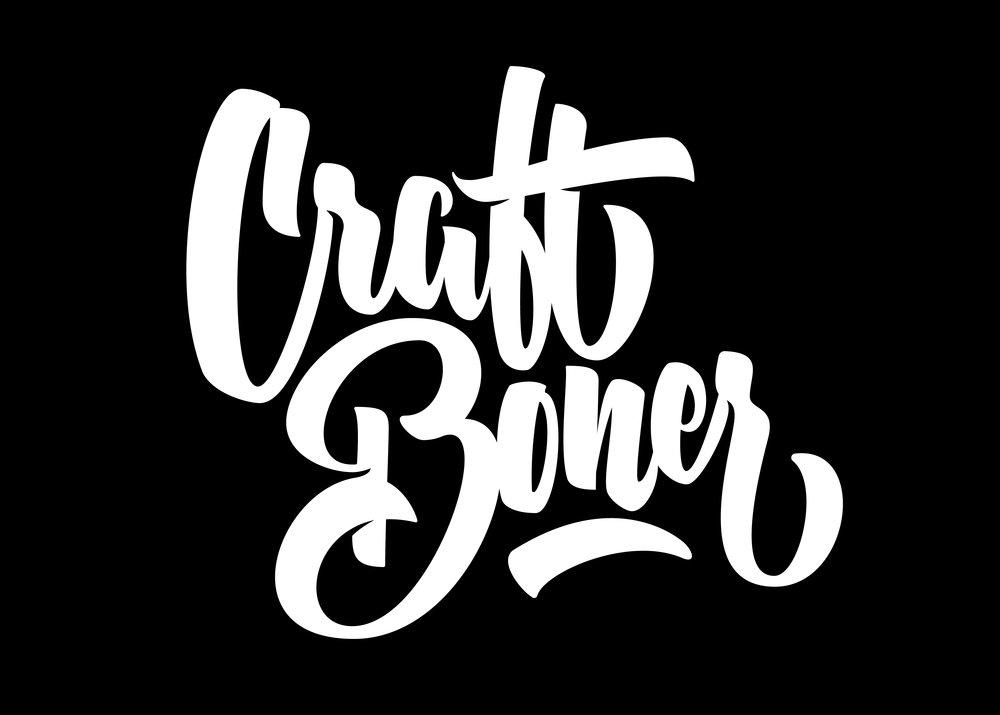 Craft Boner.jpg