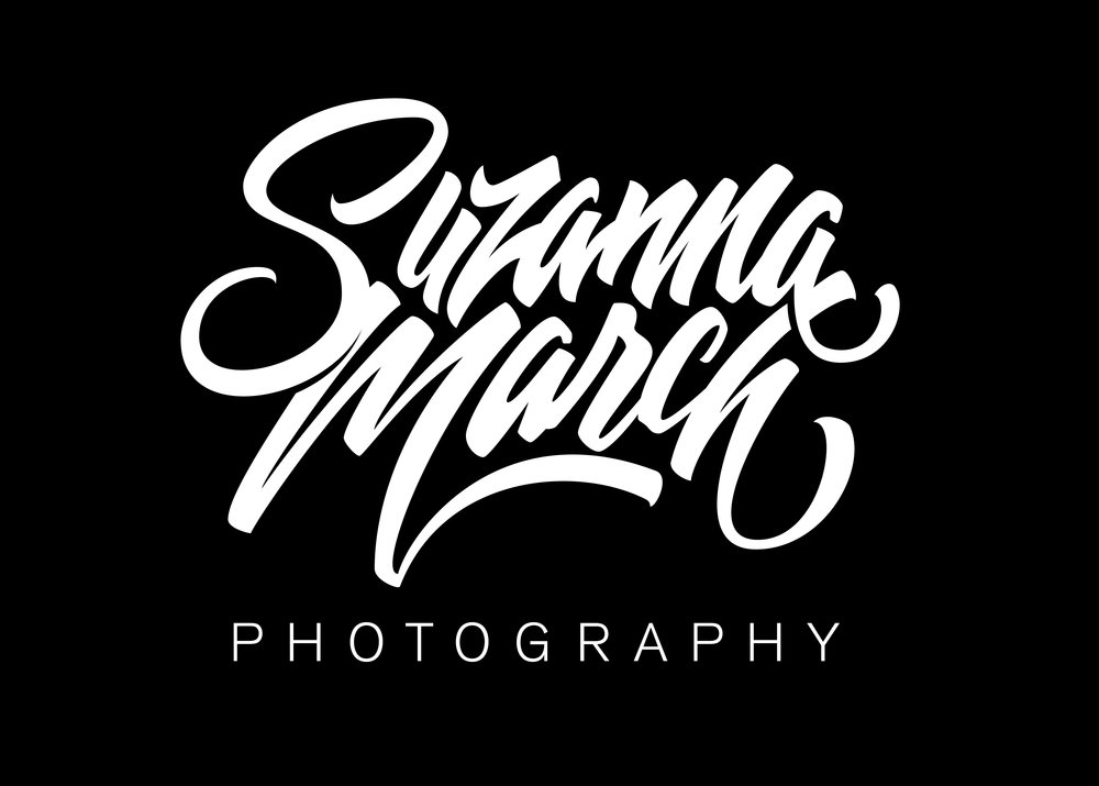Suzanna March Photography