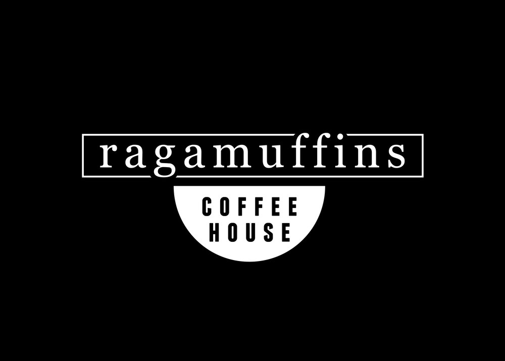 Ragamuffins Coffee House