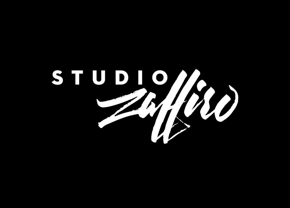 Studio Zaffiro
