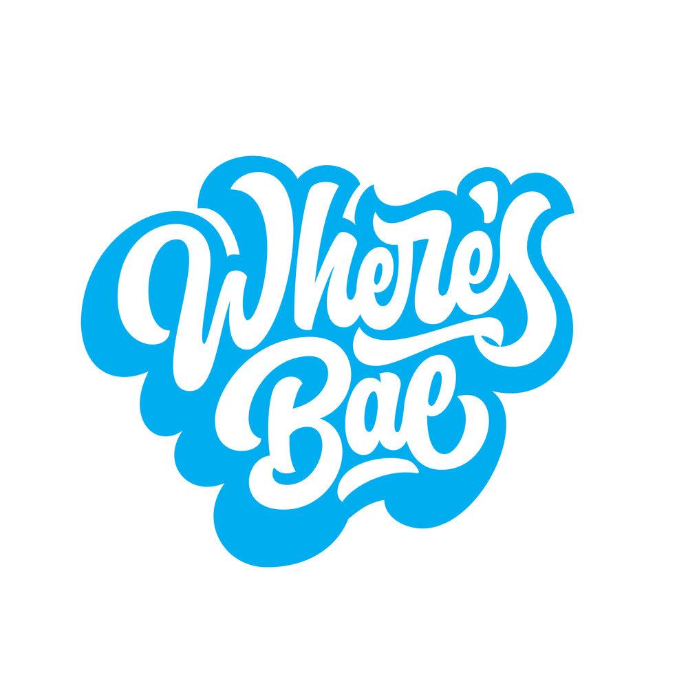 Where's Bae 2