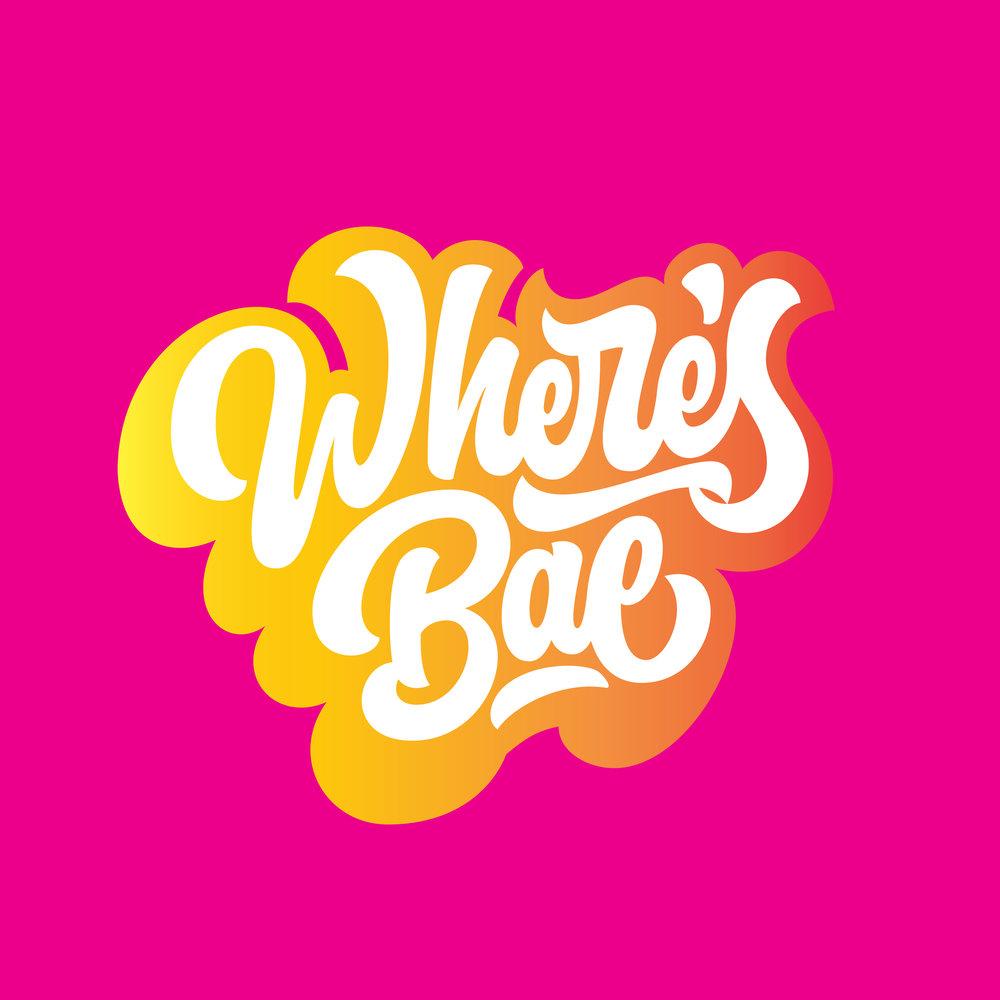 Where's Bae 6