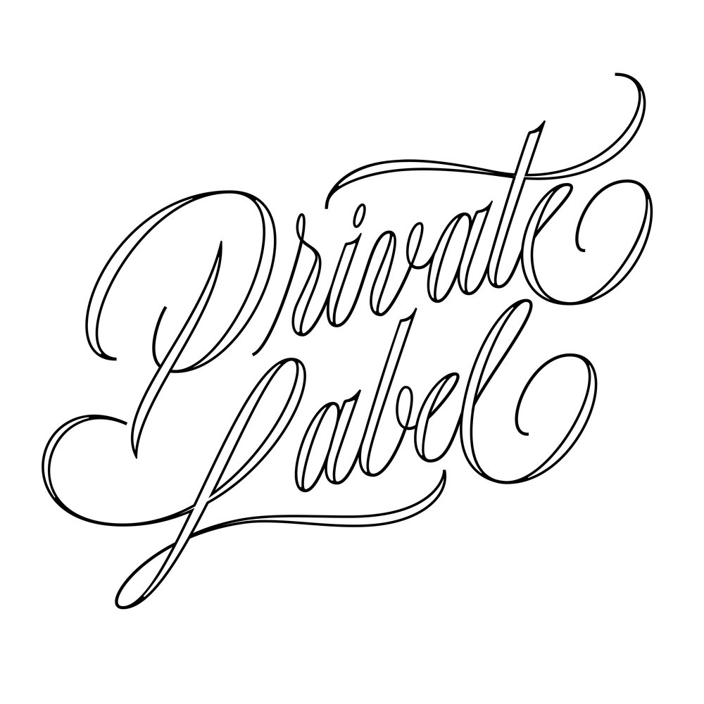 Private Label Logotype - Outlined-01.jpg