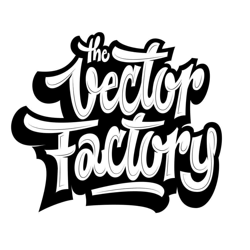 The-Vector-Factory-1.jpg