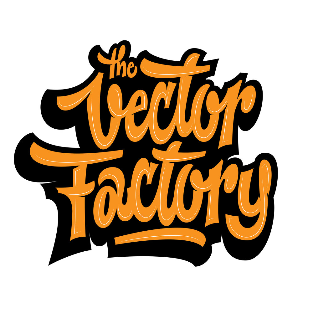 The-Vector-Factory-Orange.jpg
