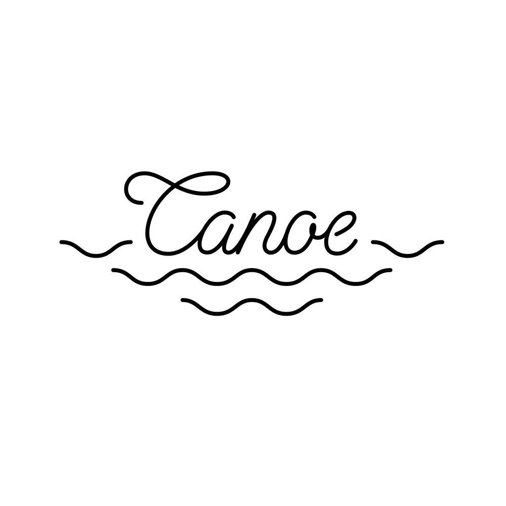 Canoe-Logo-01.jpg